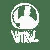 Agence-Virtiol-Logo-White