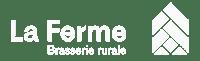 La-Ferme-Logo-White