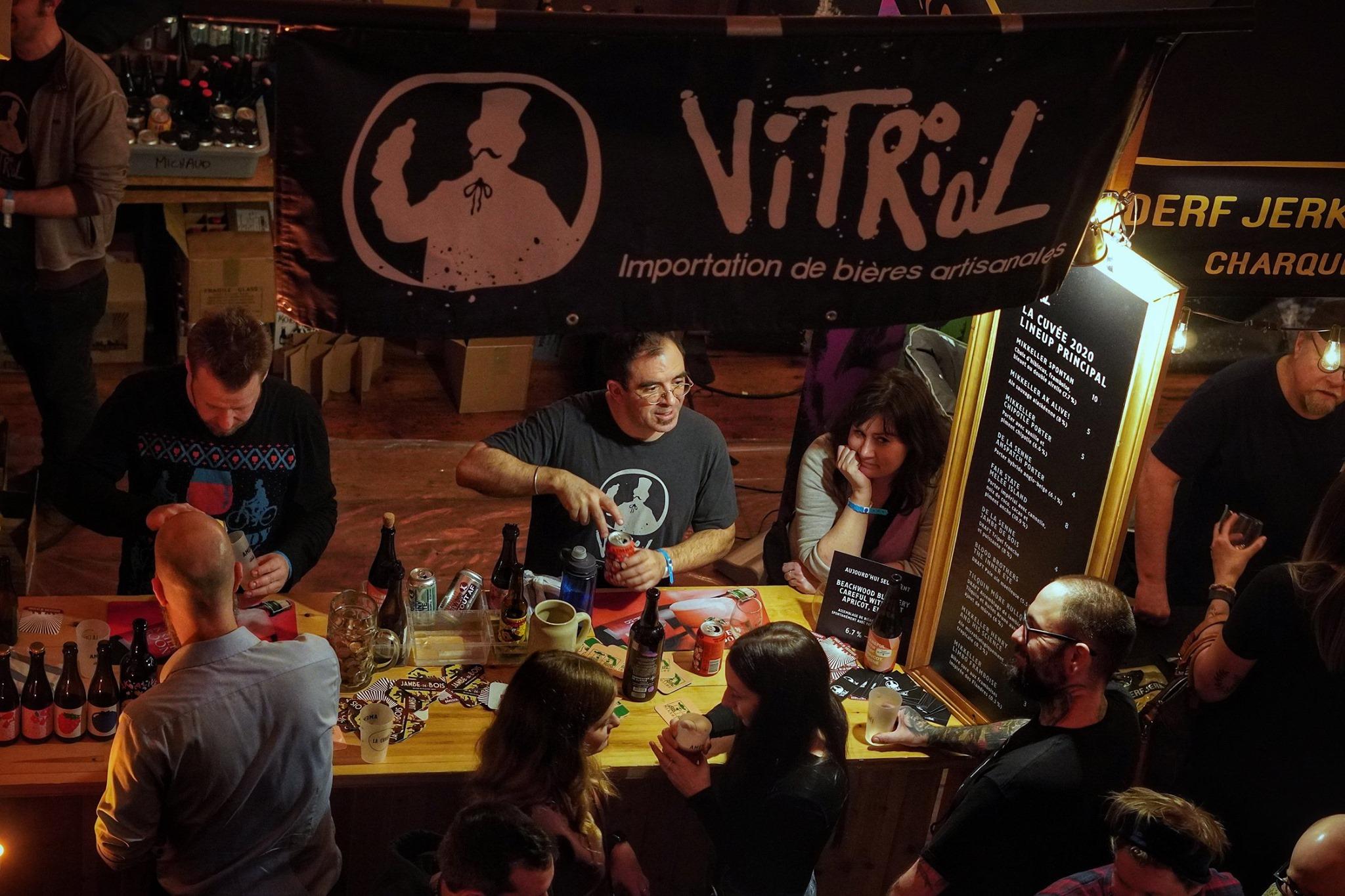 Agence-vitriol-event