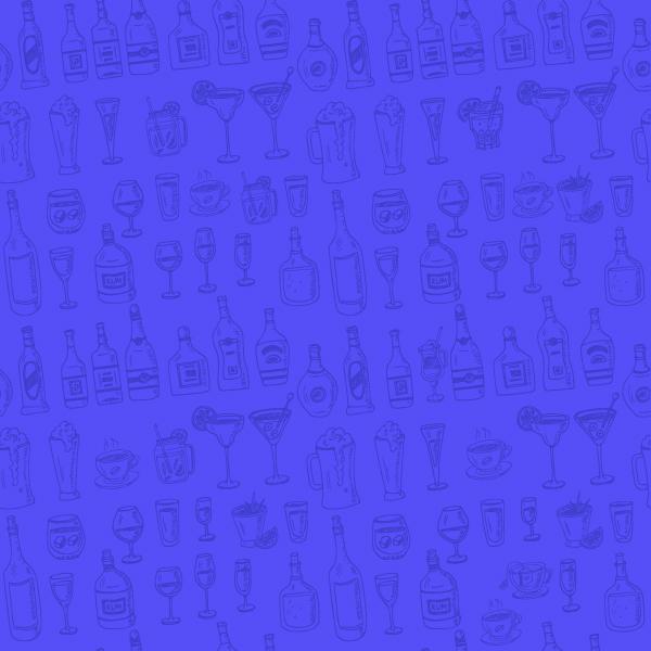 drinks-bg-blue